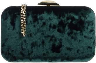 Velvet by Graham & Spencer Handbags