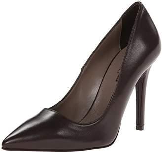 Nara Shoes Women's Patty