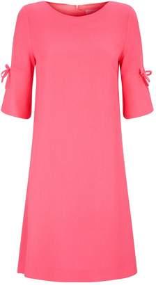 Goat Irinna Tunic Dress