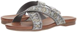Yellow Box Bali Women's Sandals