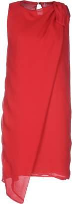 Laviniaturra MAISON Short dresses - Item 34678629CF