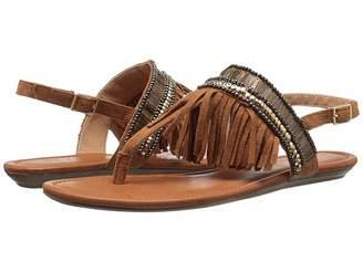 Report Laufer Women's Sandals