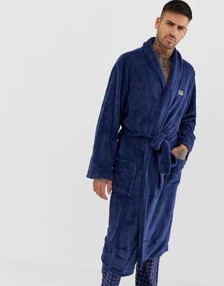 c5b4eabd43 Mens Robe Sale - ShopStyle UK