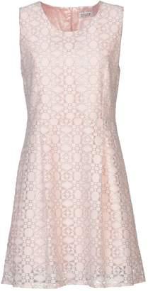 Molly Bracken Short dresses - Item 34928119DP