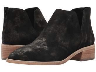VANELi Frappe Women's Boots