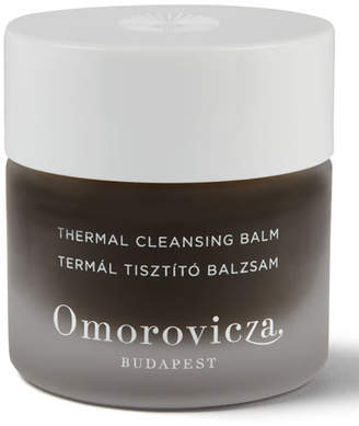 Omorovicza Thermal Cleansing Balm, 50 mL