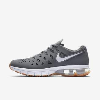 Nike Trainer 180 Men's Training Shoe