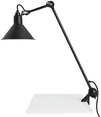 Design Within Reach Lampe Gras Model 201 Clamp Lamp