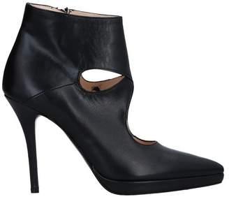 Jet Set JET-SET Paris Ankle boots