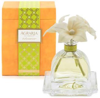 Agraria Lemon Verbena AirEssence, 7.4 oz./ 220 mL