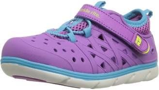 Stride Rite Made 2 Play Phibian Water Shoe
