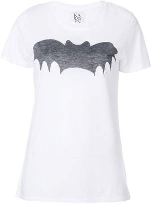 Zoe Karssen Batman T-shirt