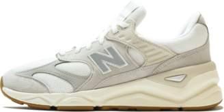 New Balance X90 - Grey/Gum