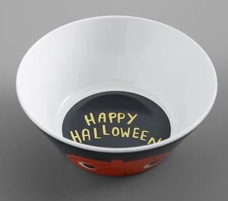 Pottery Barn Kids Halloween Glow-in-the-Dark Bowls