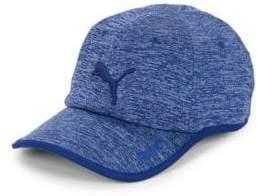 Puma Evercat Martin Baseball Cap