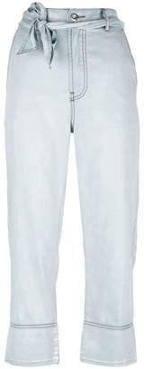 Diesel 'Dejama' jeans