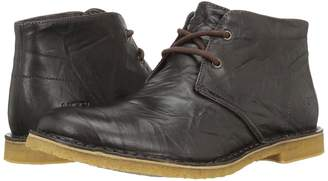UGG Leighton Men's Dress Lace-up Boots