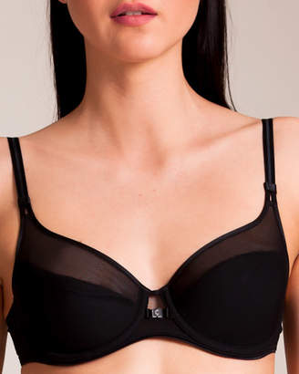 Chantelle Aeria Spacer Bra