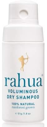 Rahua R) Voluminous Dry Shampoo