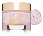 LIERAC Paris Coherence - Day and Night