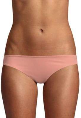 Isla Seamless Bikini Bottom