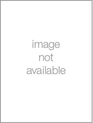 Large Nylon Oblique Hobo