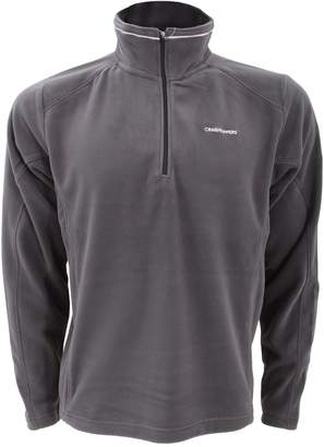 Craghoppers Corey II Lightweight Microfleece Top (XL)