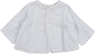 Bonpoint Shirts - Item 38679209PB