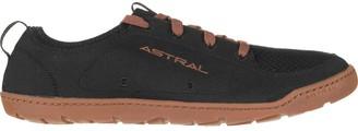 Astral Loyak Water Shoe - Men's