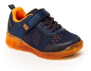 Stride Rite Made2Play(R) Neo Light-Up Sneaker
