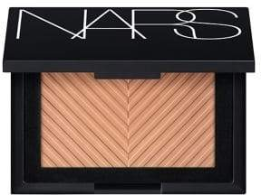 NARS Heat Of The Moment Sun Wash Diffusing Bronzer