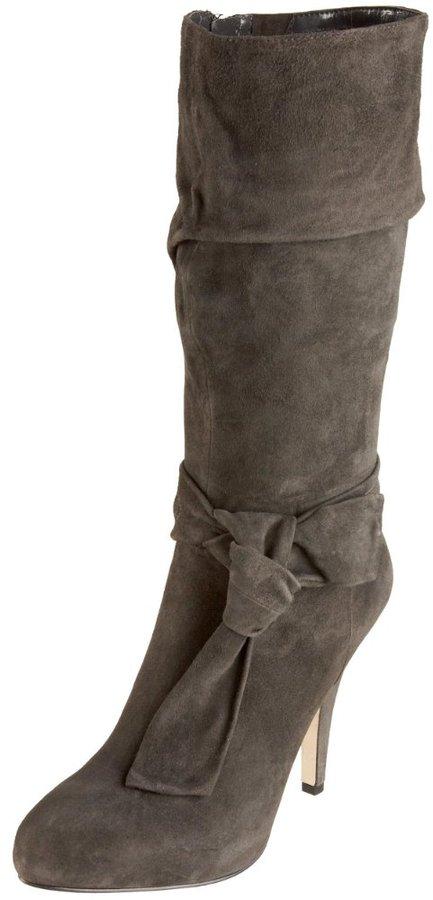 Circa Joan & David Women's Pretty Boot