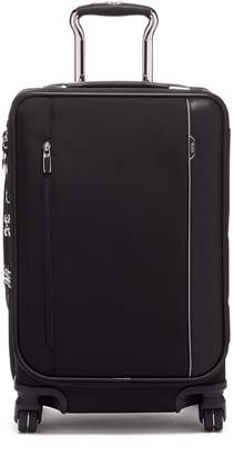 Tumi Arrivé International Dual Access 4-Wheel Carry-On Case (56cm)