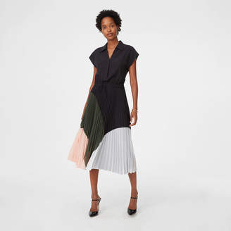 Club Monaco Shoanah Dress