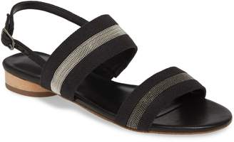 VANELi Brylee Embellished Slingback Sandal