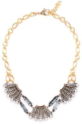 Lulu Frost Brigitte Cite Necklace