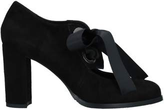 Mauro Fedeli Pumps - Item 11748151IW