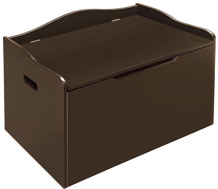 Badger BasketBadger Basket Bench Top Toy Box
