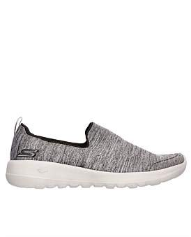 Skechers Go Walk Joy - Enchant Sneaker