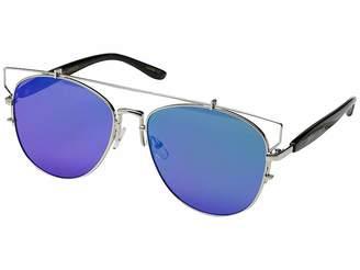 Betsey Johnson BJ472106 Fashion Sunglasses