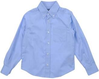 Jeckerson Shirts - Item 38670492