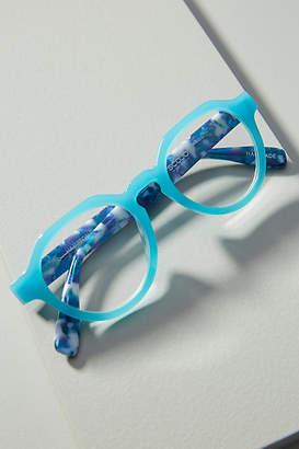 Scojo New York Hampton Place Reading Glasses