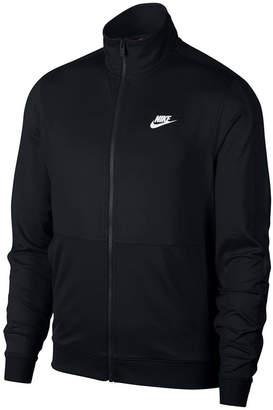 Nike Men Sportswear Track Jacket