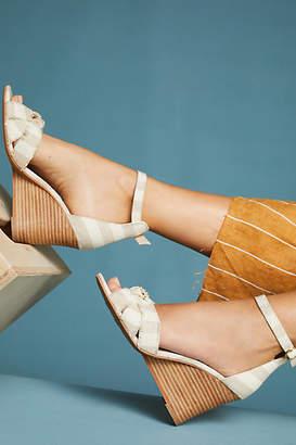 Seychelles Sunrays Wedge Sandals