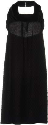 Jean Paul Gaultier FEMME Knee-length dresses