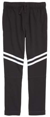 Tea Collection Sporty Stripe Track Pants