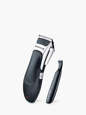 Remington HC366 Hair Trimmer