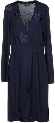 La Perla Robes - Item 48202137DF