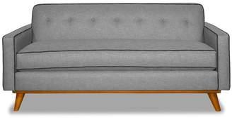 Apt2B Clinton Apartment Size Sofa