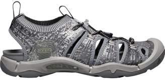 Keen Evofit One Sandal - Men's
